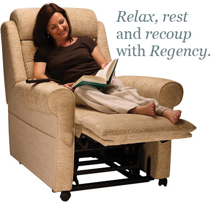 Recliner Chairs - Call Regency Today on 01384 240444  sc 1 th 219 & Regency Recliners | Reclining Chairs islam-shia.org